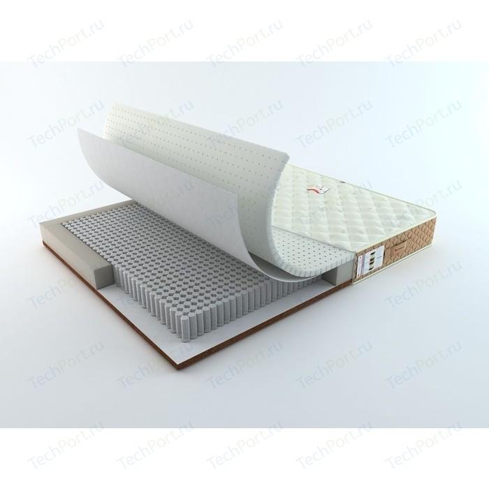 Матрас Roll Matratze Feder 500 K/L 200x200 матрас roll matratze feder 500 l m 200x200