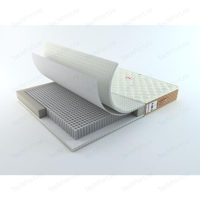 Матрас Roll Matratze Feder 500 L/L 180x200 матрас roll matratze pina colada 180x200