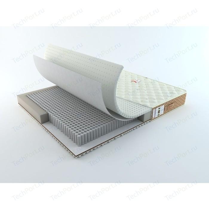 Матрас Roll Matratze Feder 500 L/+7L 140x200 матрас roll matratze feder 500 l l 140x200