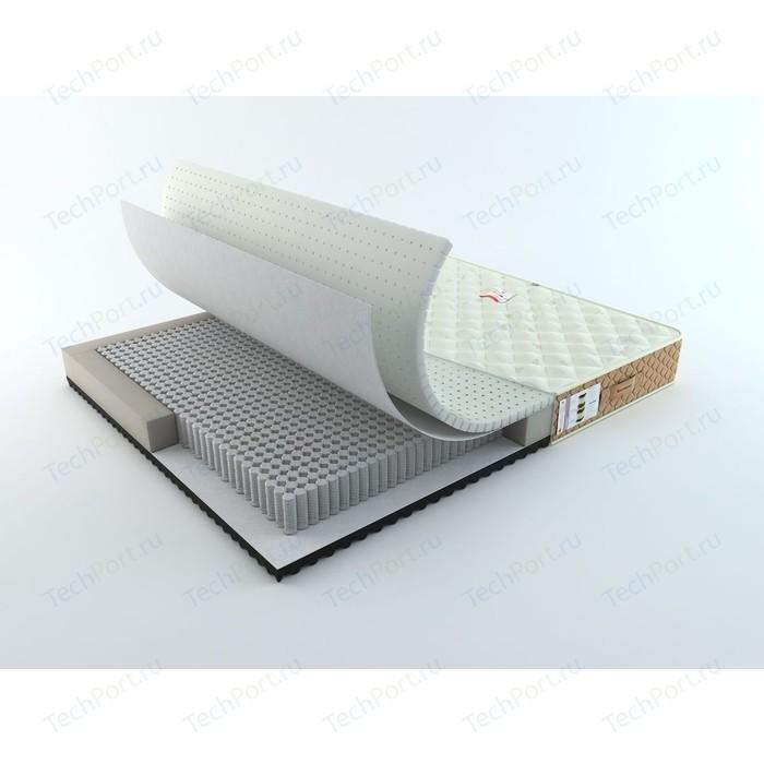 Матрас Roll Matratze Feder 500 L/M 120x190