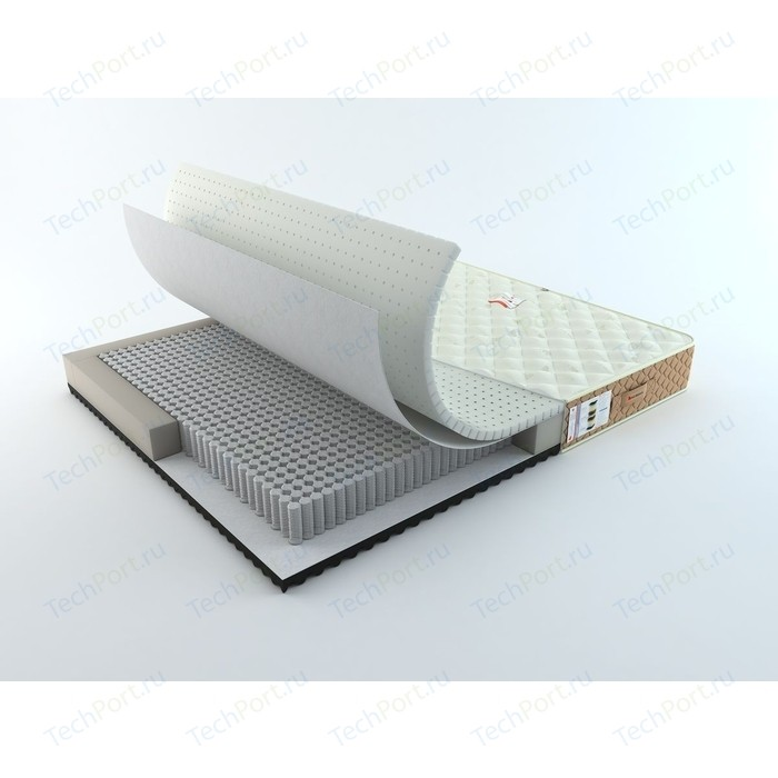 Матрас Roll Matratze Feder 500 L/M 140x200 матрас roll matratze feder 500 l l 140x200