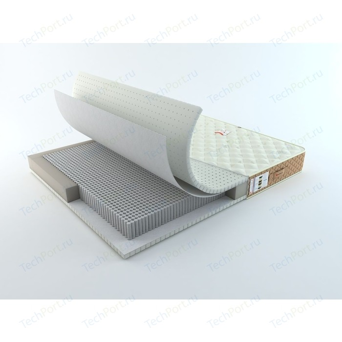 Матрас Roll Matratze Feder 1000 L/L 160x200