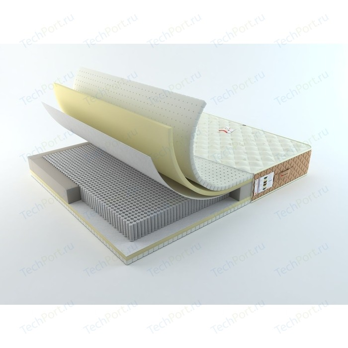 Матрас Roll Matratze Feder 1000 LP/PL 200x200