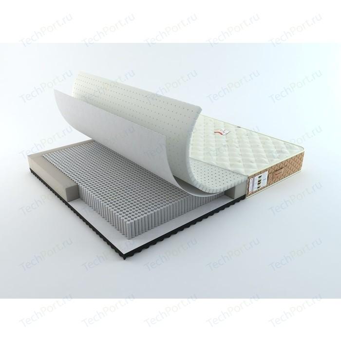 Матрас Roll Matratze Feder 1000 L/M 200x200