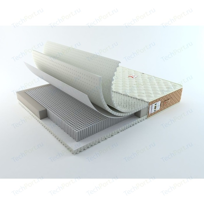 Матрас Roll Matratze Feder 1000 7LL/L7L 90x200