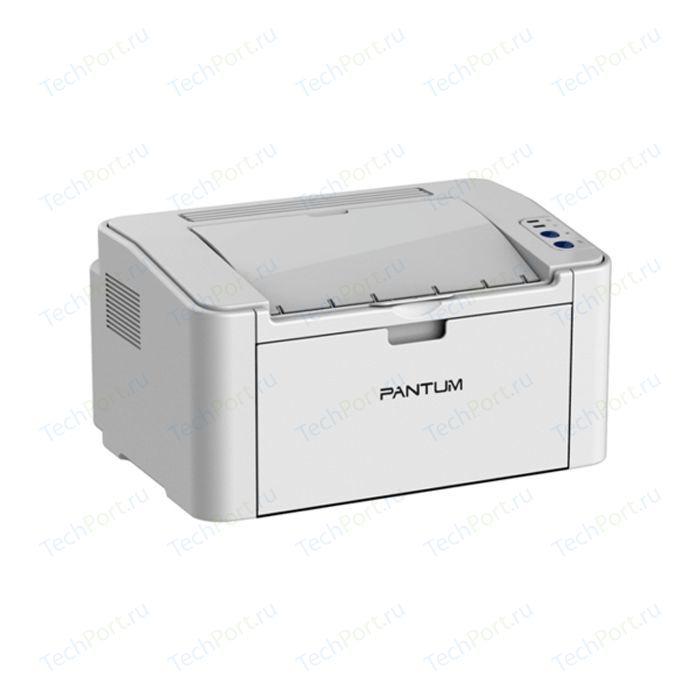 Принтер Pantum P2200