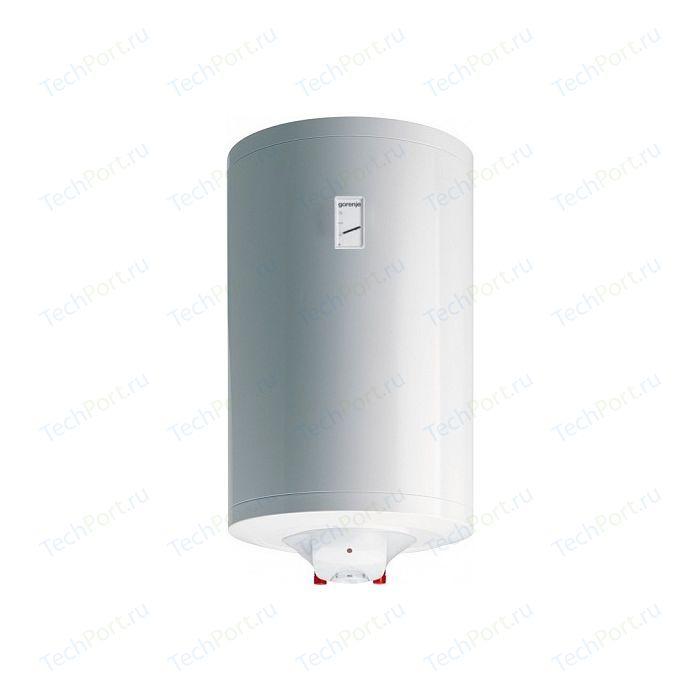 Электрический накопительный водонагреватель Gorenje TGR 50 NGB6