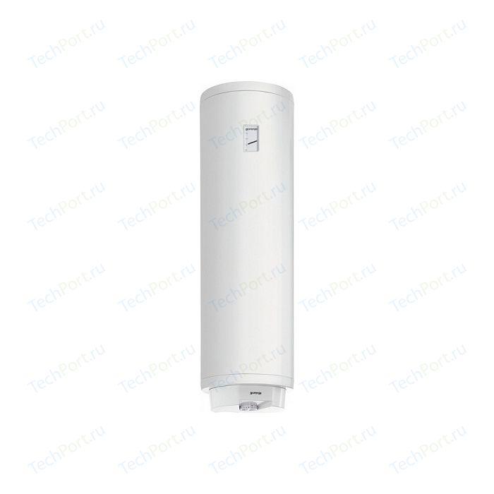 Электрический накопительный водонагреватель Gorenje TGR 65 SNGB6