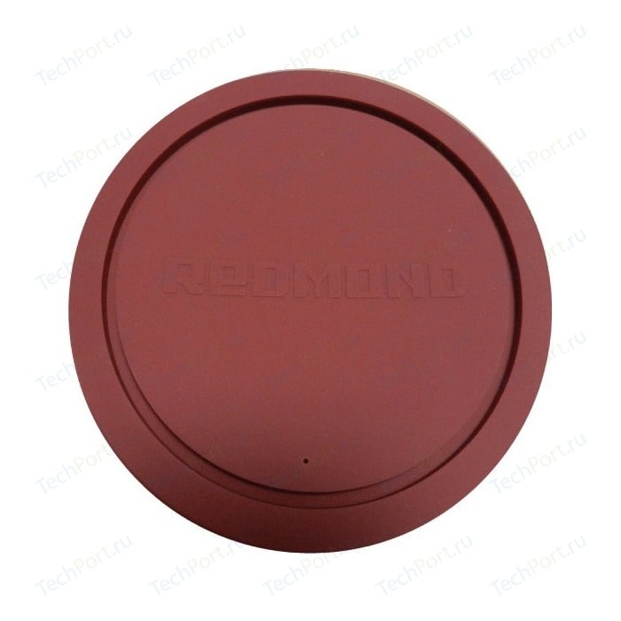 Крышка для чаши мультиварки Redmond RAM-PLU1