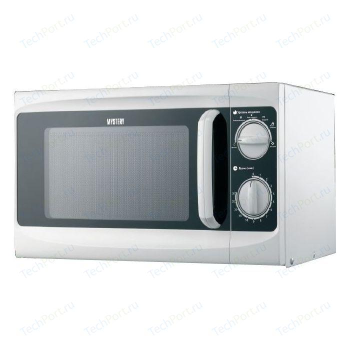 Микроволновая печь Mystery MMW-1706