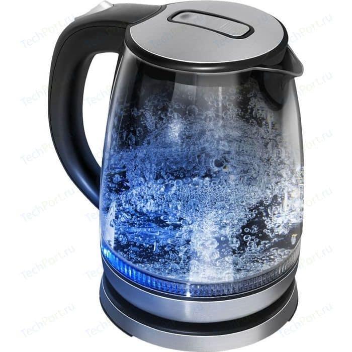 Чайник электрический Redmond RK-G127-E
