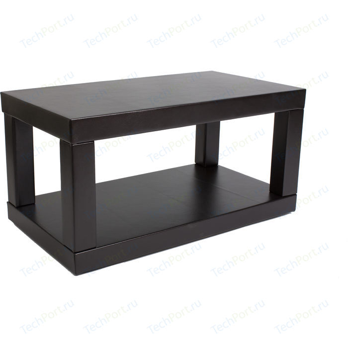 Стол Мебель Импэкс ИЛ-102 Орегон перламутр 120 цена 2017