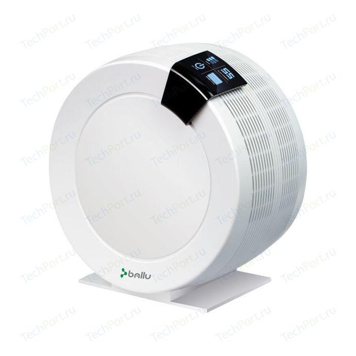 Очиститель воздуха Ballu AW-325 white