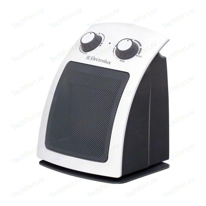 Обогреватель Electrolux EFH/C-5115, white