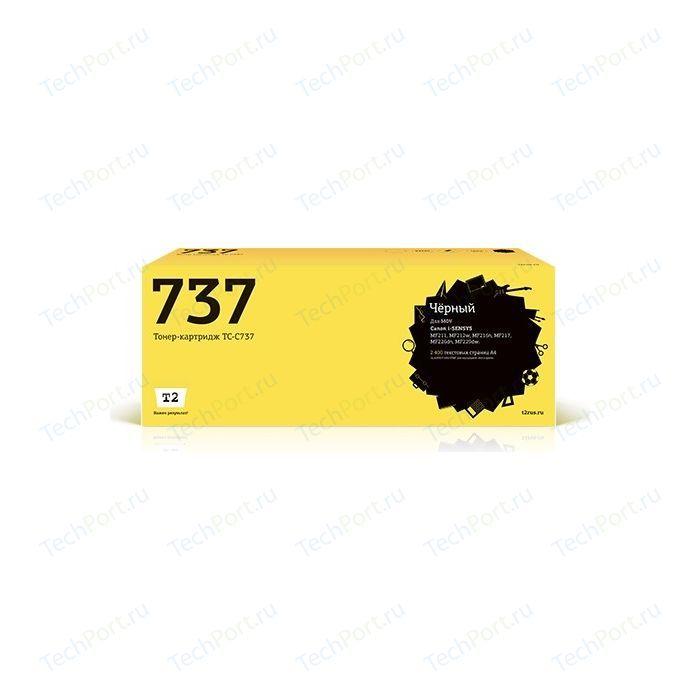 Картридж T2 №737 (TC-C737)