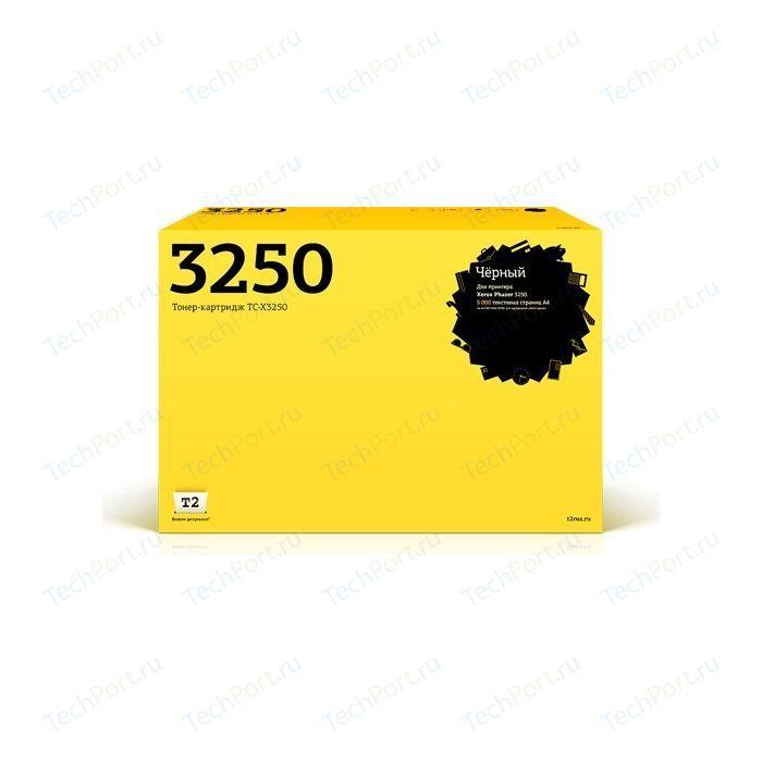 Картридж T2 106R01374 (TC-X3250)