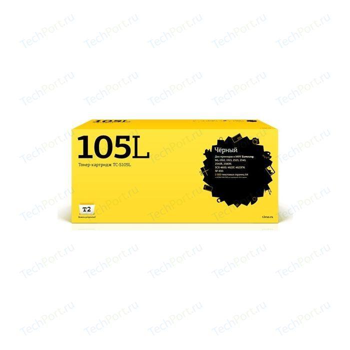 Картридж T2 MLT-D105L (TC-S105L)