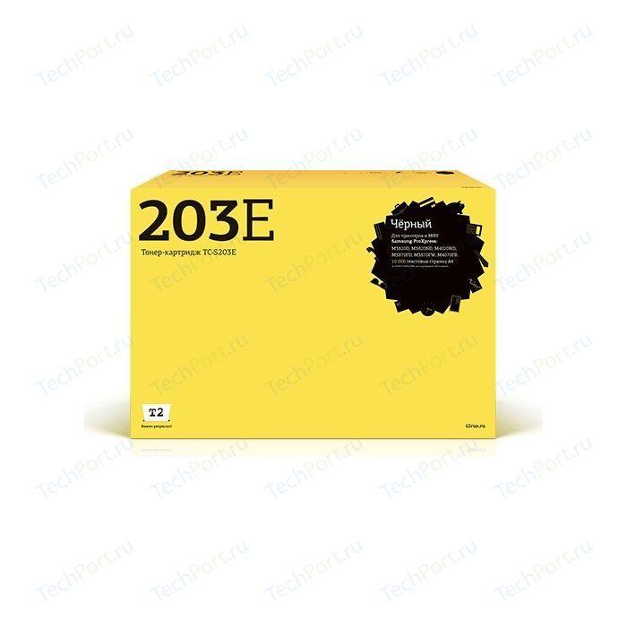 Картридж T2 MLT-D203E (TC-S203E)