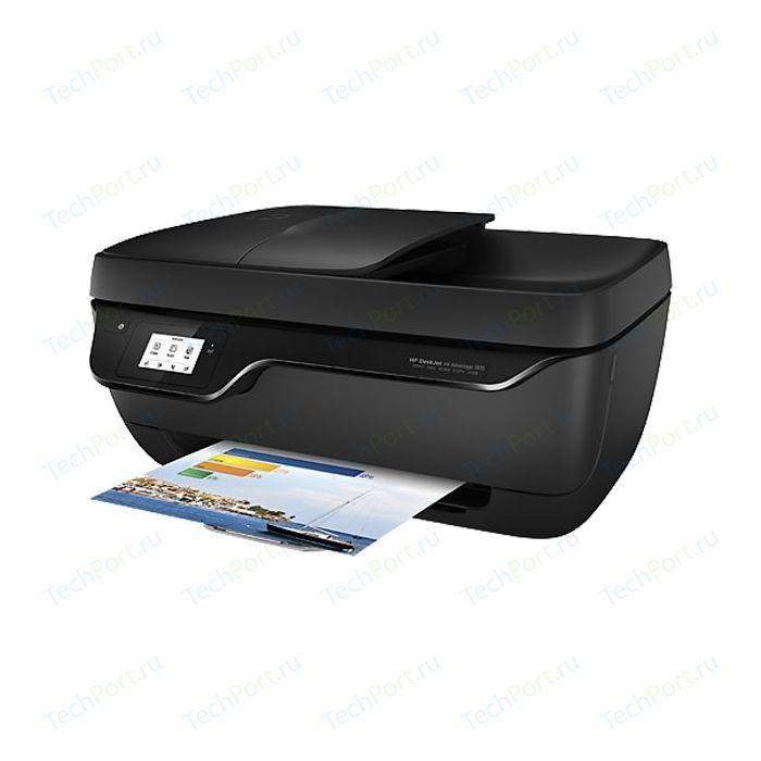 Фото - МФУ HP DeskJet 3835 (F5R96C) мфу hp deskjet gt 5810 x3b 11 a