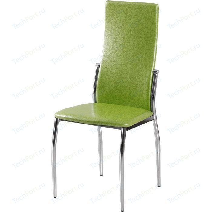 Стул ESF 2368 зеленый