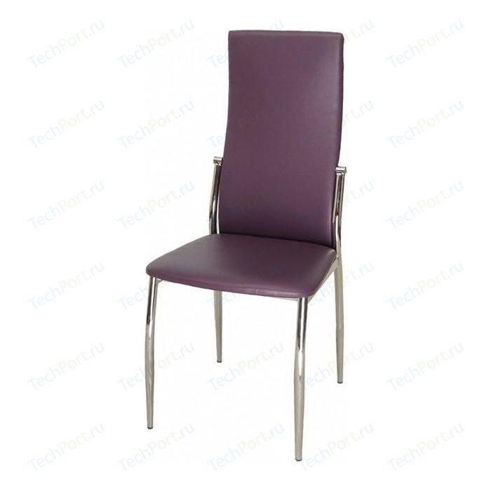 Стул ESF 2368 пурпурный