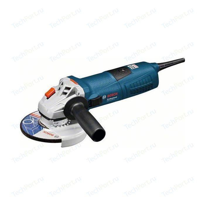 Угловая шлифмашина Bosch GWS 13-125 CIE (0.601.794.0R2)