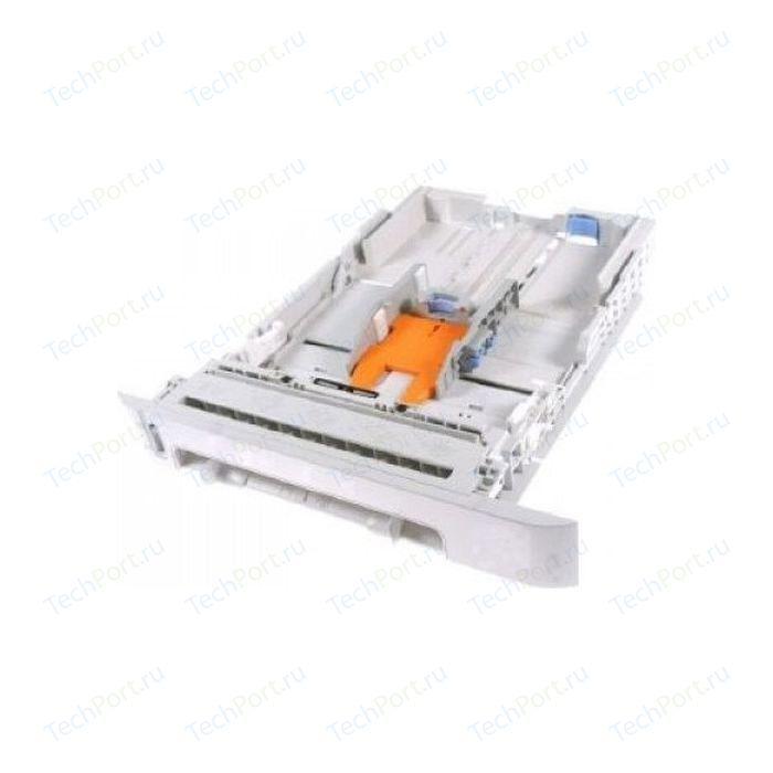 Лоток HP 250-лист. кассета (лоток 2) CLJ CP1525 (RM1-7704)