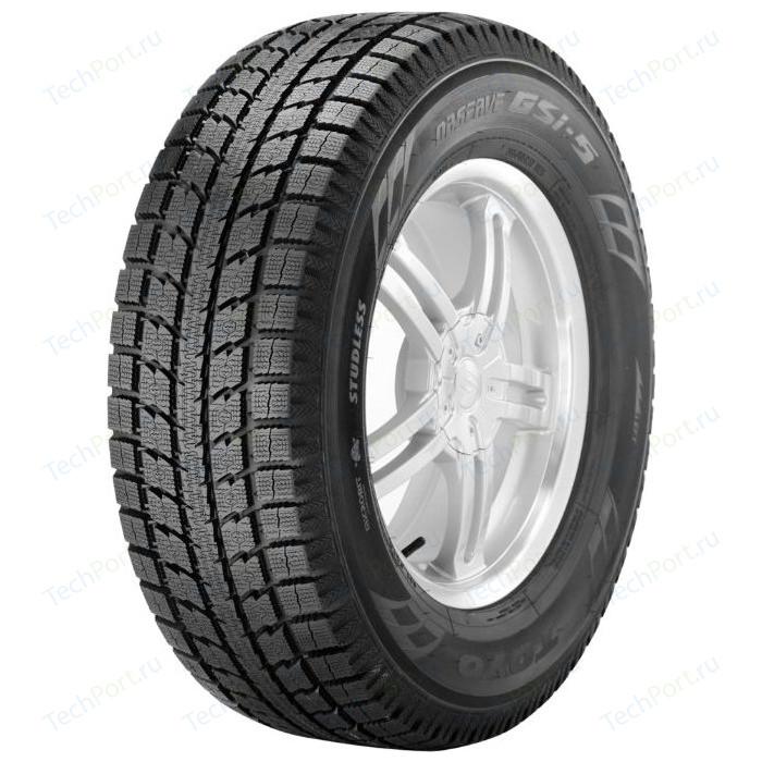 Зимние шины Toyo 245/40 R18 97Q Observe GSi-5