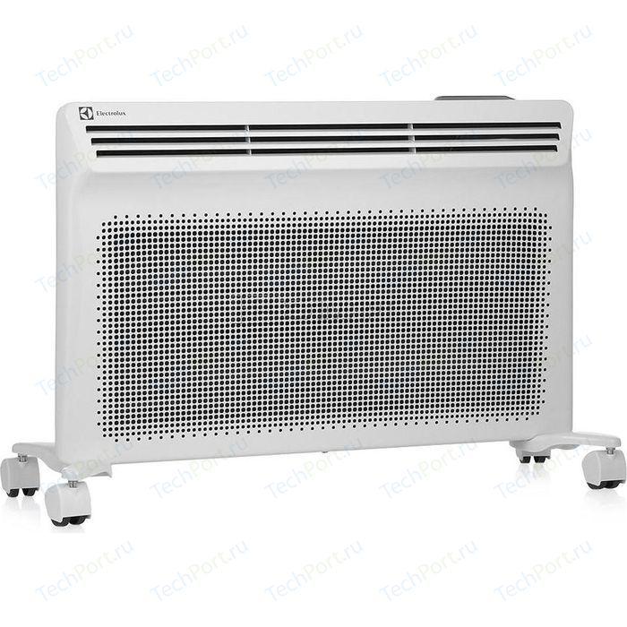 Конвектор Electrolux EIH/AG2-1000E