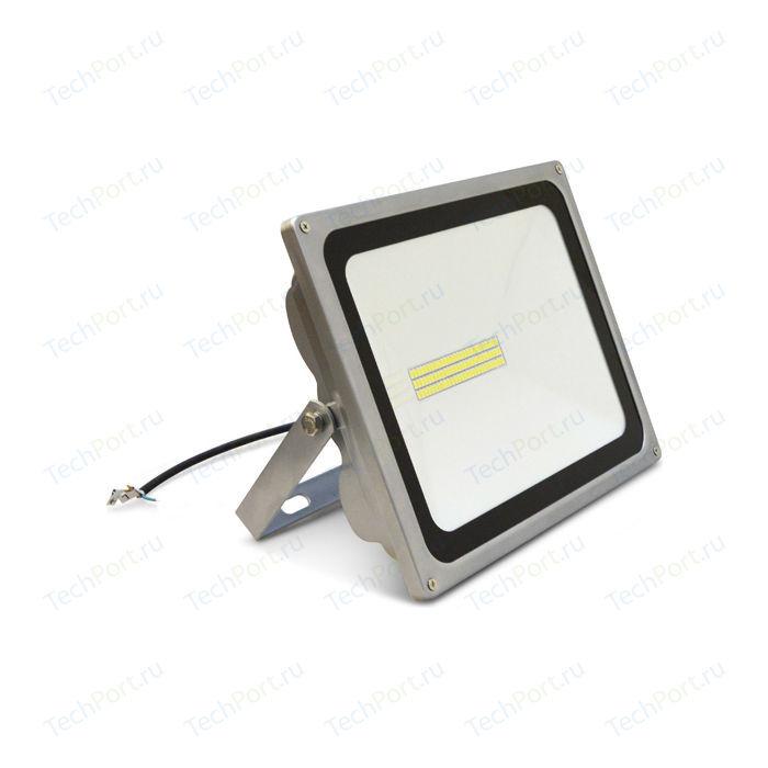 Прожектор светодиодный Estares DL-NS50 AC100-265V 50W IP65 Белый холодный