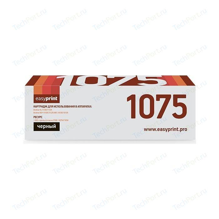 Картридж Easyprint TN-1075 (LB-1075)