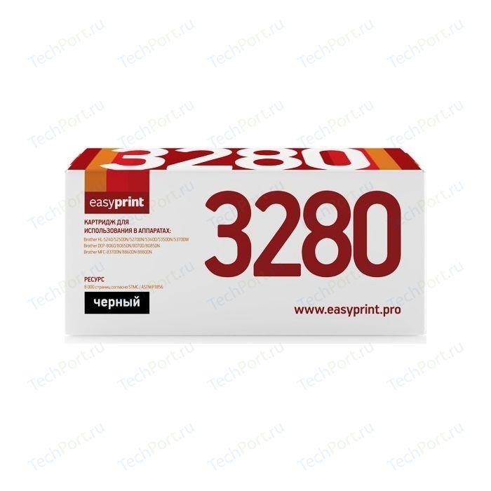 Картридж Easyprint TN-3170/TN-3280 (LB-3280)