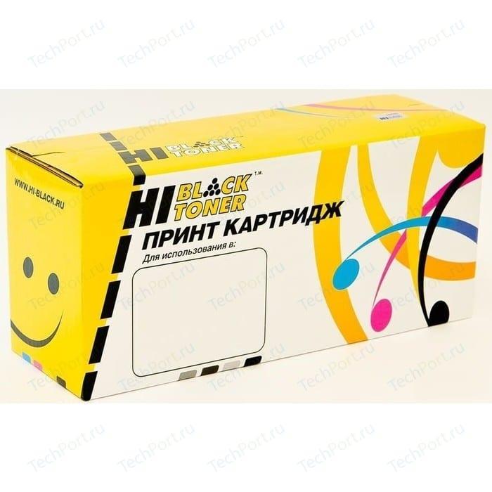 Картридж Hi-Black TK-4105 (989698925)