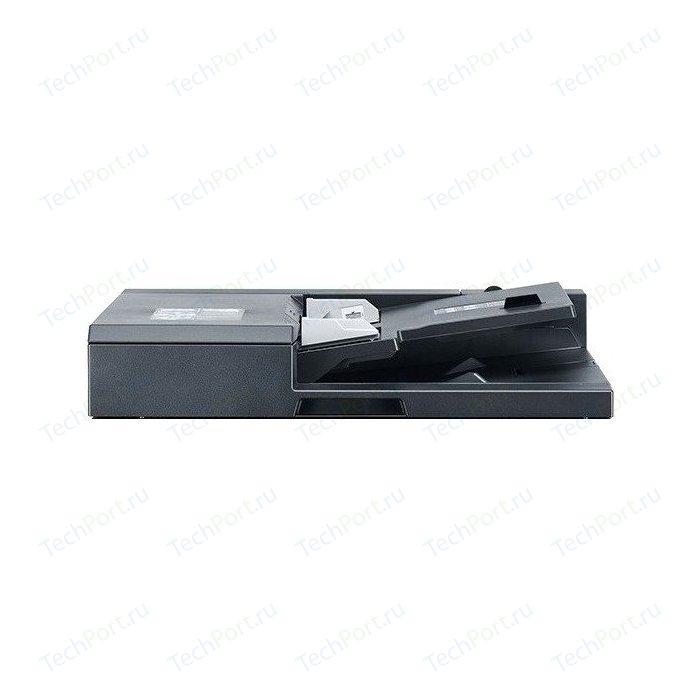 Автоподатчик Kyocera DP-480 (1203P76NL0)