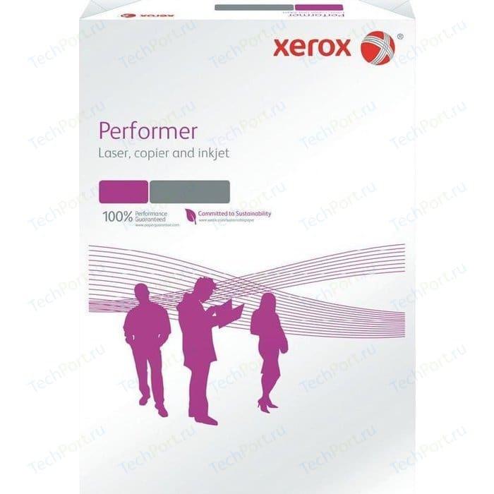 Офисная бумага Xerox Performer A4 (003R90649)