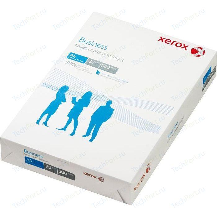 Бумага Xerox 003R91820