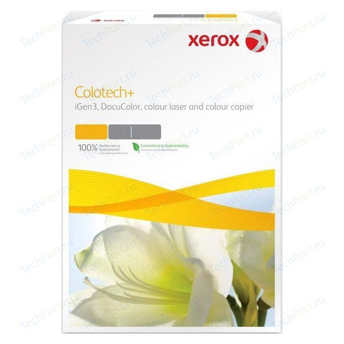 Бумага Xerox 003R97968