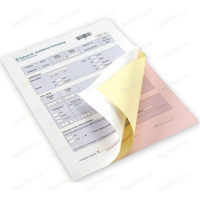 Бумага Xerox 003R99108
