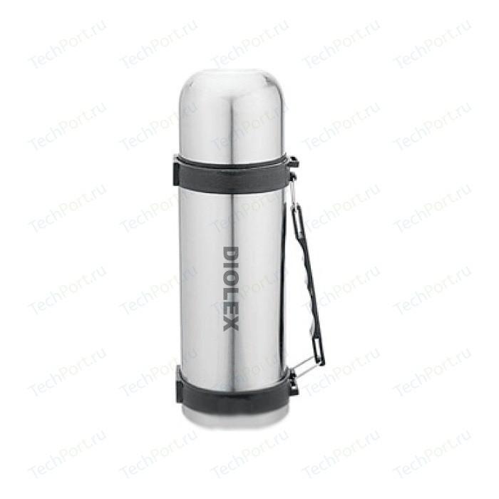 Термос универсальный с ручкой 1.2 л Diolex (DXH-1200-1)