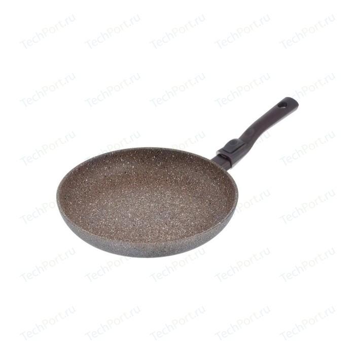 Сковорода TimA d 28см Art Granit (AТ-1028)