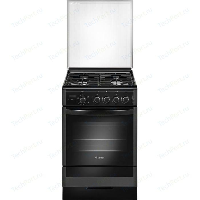 Газовая плита GEFEST 5300-03 0046