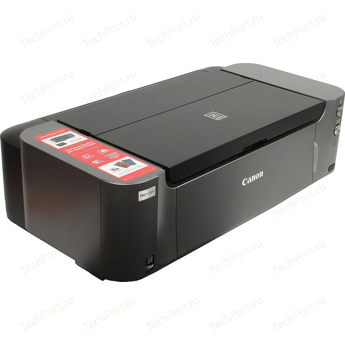 цена на Принтер Canon PRO-100S (9984B009)
