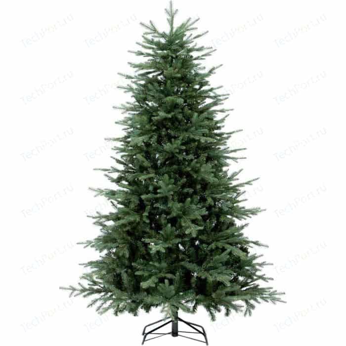 Елка искусственная Royal Christmas Auckland 821210 (210 см)