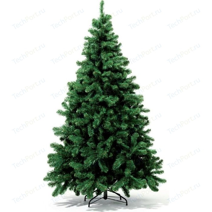 Елка искусственная Royal Christmas Dakota 85210 (210 см)