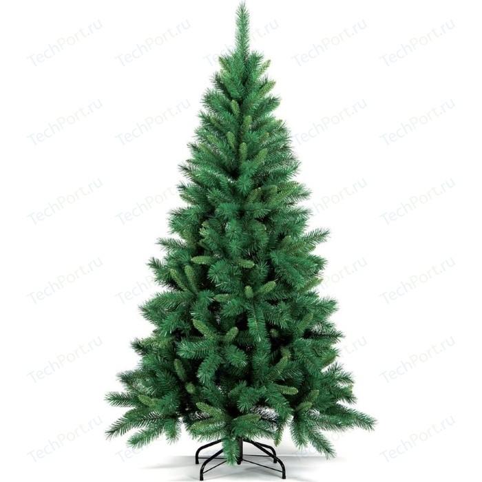 Елка искусственная Royal Christmas Dover 521150 (150 см)