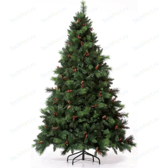 Елка искусственная Royal Christmas Phoenix 38150 (150 см)