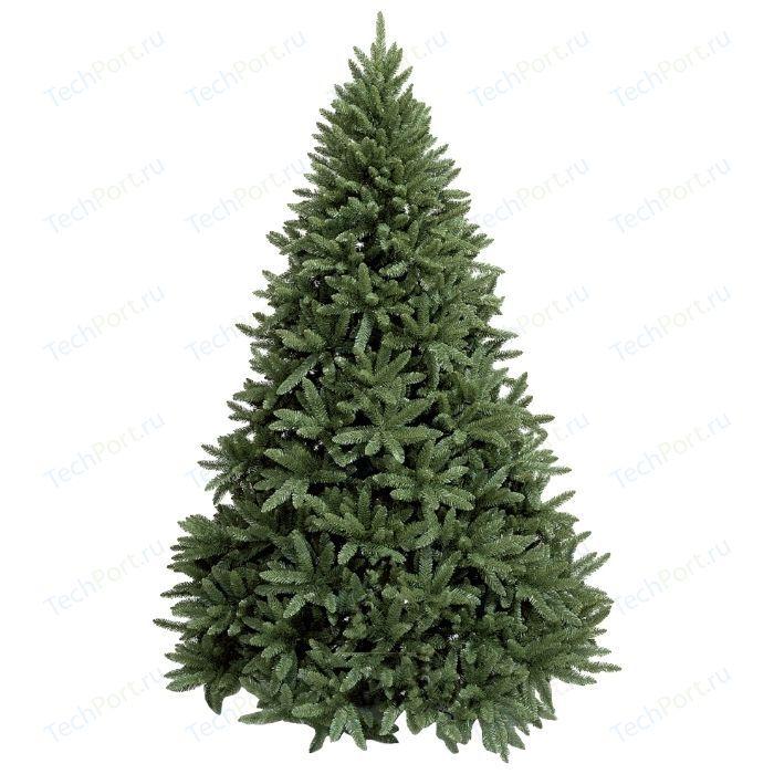 Елка искусственная Royal Christmas Washington 230120 (120 см)