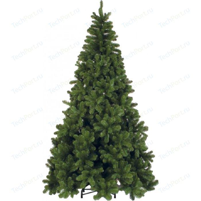 Сосна искусственная Triumph Tree Санкт-Петербург 73539 (215 см)