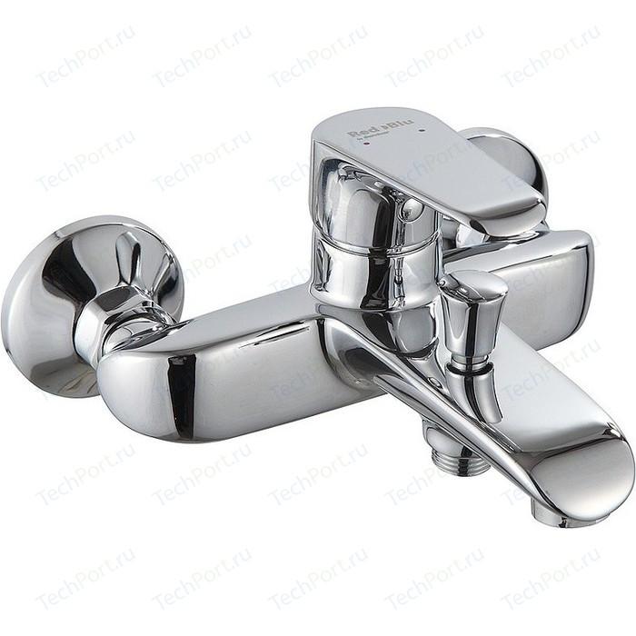 Смеситель для ванны RedBlu by Damixa Origin Evo (821000000)
