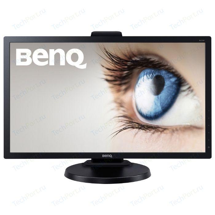 Монитор BenQ BL2205PT benq bl2205pt page 5
